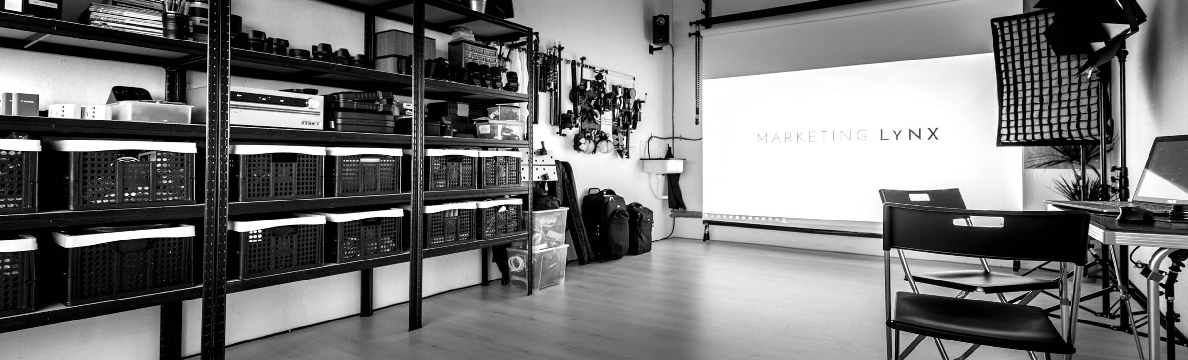 trouwfotograaf-eindhoven-studio-ektor-tsolodimos